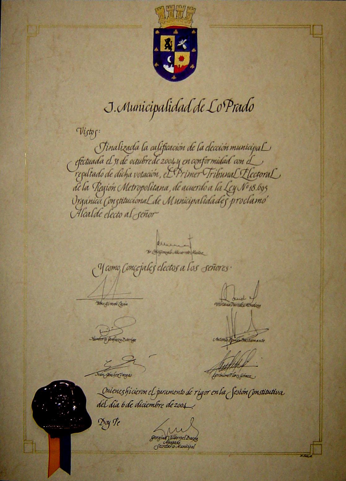 Lo_Prado_2006
