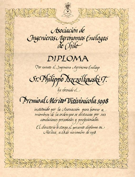diploma_grande